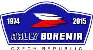Autoperiskop.cz  – Výjimečný pohled na auta - Rally Bohemia zveřejnila na svých oficiálních webových stránkách mapy etap a rychlostních zkoušek