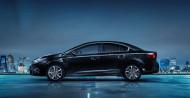 Autoperiskop.cz  – Výjimečný pohled na auta - Novou Toyotu Avensis plně vystihují čtyři slova – reprezentativnost, pohodlí, bezpečnost a hospodárnost – nový Avensis je ideální volbou jak pro firemní, tak soukromé zákazníky