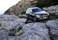 Autoperiskop.cz  – Výjimečný pohled na auta - Světová premiéra modelu Mercedes-Benz GLC – SUV v obleku na míru