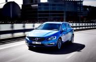Autoperiskop.cz  – Výjimečný pohled na auta - Automobilka Volvo Cars získala cenného spojence pro dosažení svého cíle, jímž je švédské vedení v oblasti autonomního řízení a udržitelné mobility