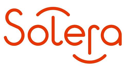 Solera Holdings Inc Logo