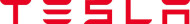 Autoperiskop.cz  – Výjimečný pohled na auta - Tesla Motors si vybrala společnost Solera jako jediného poskytovatele havarijních a komunikačních služeb se zákazníky