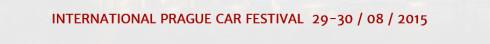 1festival2015912def