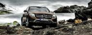 Autoperiskop.cz  – Výjimečný pohled na auta - Bridgestone rozšiřuje dodávky pneumatik pro prémiové vozy Mercedes-Benz