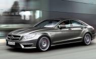 Autoperiskop.cz  – Výjimečný pohled na auta - Mercedes-Benz pracuje na dalších důležitých projektech, zaměřených na autonomní jízdu a silniční dopravu bez nehod