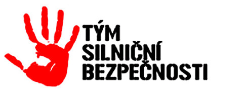 1tsbezpec532
