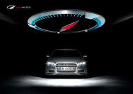 Autoperiskop.cz  – Výjimečný pohled na auta - Značka Audi na letošním mezinárodním autosalonu ve Frankfurtu – v roce 2015 budou brány 66. IAA otevřeny pro veřejnost od 19. do 27. září