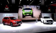 Autoperiskop.cz  – Výjimečný pohled na auta - Mitsubishi je v Německu druhou nejlepší značkou ve spokojenosti zákazníků v renomovaném průzkumu trhu JD Power