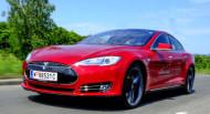 Autoperiskop.cz  – Výjimečný pohled na auta - Od 1. září mají čeští zájemci o elektromobil Tesla S možnost si jej pořídit historicky poprvé na leasing s kompletním balíčkem péče.