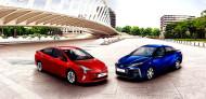 Autoperiskop.cz  – Výjimečný pohled na auta - Světová premiéra již čtvrté generace vozu Toyota Prius se uskuteční 15.září na autosalonu ve Frankfurtu