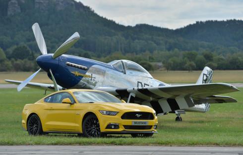 Představení nového Fordu Mustang - 2_9_2015 (30)