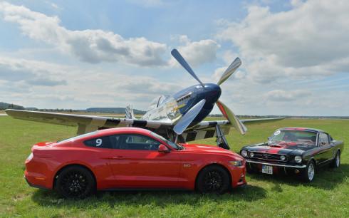 Představení nového Fordu Mustang - 2_9_2015 (7)