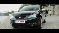 Autoperiskop.cz  – Výjimečný pohled na auta - TEST: Seat Ibiza 1.2 TSI 66kw 2015