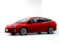 Autoperiskop.cz  – Výjimečný pohled na auta - Čtvrtá generace Toyoty Prius: zahájení prodeje na japonském trhu v prosinci 2015 (podrobná informace o novém modelu)