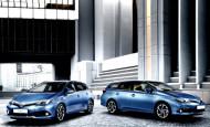 Autoperiskop.cz  – Výjimečný pohled na auta - České zastoupení značky Toyota dosáhlo v září rekordních prodejů