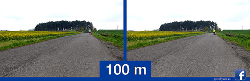 1viditelnost1000