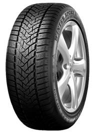 Autoperiskop.cz  – Výjimečný pohled na auta - Dunlop Winter Sport 5 obsadila první místo ve dvou prestižních německých testech zimních pneumatik