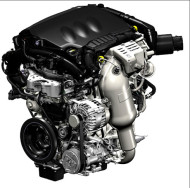 Autoperiskop.cz  – Výjimečný pohled na auta - PSA Peugeot Citroën: továrna Française de Mécanique vyrobila již 200 000 benzínových přeplňovaných motorů PureTech