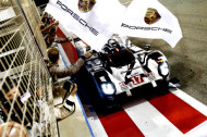 Autoperiskop.cz  – Výjimečný pohled na auta - Porsche i v roce 2016 nadále zůstává nejsilnější značkou závodu v Le Mans