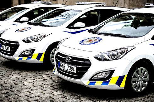 1hyundaipro mestskoupolicibb900