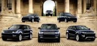 Autoperiskop.cz  – Výjimečný pohled na auta - Britský výrobce luxusních vozů Jaguar Land Rover v České republice poprvé prodal více jak 1 000 vozů: modelů Land Roveru bylo prodáno 905 a modelů Jaguaru107