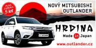 Autoperiskop.cz  – Výjimečný pohled na auta - Zvýšené prodeje Mitsubishi Motors v Evropě * v roce 2015 na 174 295 prodaných vozů