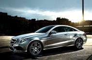 Autoperiskop.cz  – Výjimečný pohled na auta - Nová třída Mercedes-Benz E – nejinteligentnější manažerský sedan