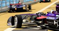 Autoperiskop.cz  – Výjimečný pohled na auta - Neuvěřitelný výkon Sama Birda vede tým DS Virgin Racing k úspěchu