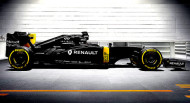 Autoperiskop.cz  – Výjimečný pohled na auta - Renault představuje kompletní program v automobilovém sportu