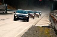 Autoperiskop.cz  – Výjimečný pohled na auta - V testovacím centru v Belchamp se testovala kvalita vozu Peugeot 308