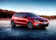 Autoperiskop.cz  – Výjimečný pohled na auta - Volkswagen připravil pro své zákazníky mimořádně atraktivní akční modely Allstar Edition s nadstandardní výbavou za velmi výhodné ceny