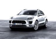 Autoperiskop.cz  – Výjimečný pohled na auta - Nový Porsche Macan modelového roku 2017 s novým přeplňovaným čtyřválcovým motorem s obsáhlou  luxusní standardní výbavou  bude uveden na náš trh již v červnu 2016