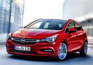Autoperiskop.cz  – Výjimečný pohled na auta - Opel Astra vyhrál evropský titul Auto roku / Car of the Year 2016