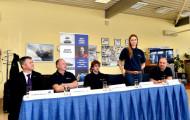 Autoperiskop.cz  – Výjimečný pohled na auta - Svěží krev pro Subaru: Štajfa nahrazuje Václav Kopáček