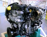Autoperiskop.cz  – Výjimečný pohled na auta - Skupina PSA je již 9. rok v řadě nejvýznamnějším předkladatelem patentů ve Francii