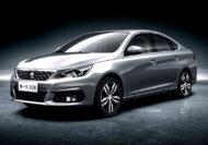 Autoperiskop.cz  – Výjimečný pohled na auta - Peugeot a Dongfeng Peugeot představují na autosalonu v Pekingu 2 novinky ve světové premiéře