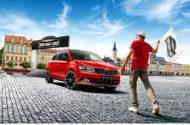 Autoperiskop.cz  – Výjimečný pohled na auta - Styl, adrenalin a zábava se značkou ŠKODA: Monte Carlo Roadshow 2016 startuje již tento víkend