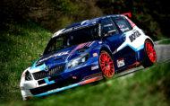 Autoperiskop.cz  – Výjimečný pohled na auta - Nová sezona závodů rallye začíná již 29.dubna nejstarší domácí soutěží na Šumavě