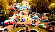 Autoperiskop.cz  – Výjimečný pohled na auta - Volkswagen zve na sobotní Jarní sprinty 2016: sobotu 23. dubna 2016 na Freestyle Park Modřany na nábřeží Vltavy/Port 62