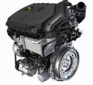 Autoperiskop.cz  – Výjimečný pohled na auta - Volkswagen představuje na 37. mezinárodním vídeňském sympoziu o motorech nejnovější generaci motorů EA211 TSI evo