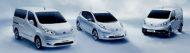 Autoperiskop.cz  – Výjimečný pohled na auta - Nissan vysvětluje dotace na nákup elektromobilu
