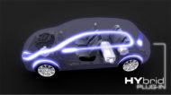 Autoperiskop.cz  – Výjimečný pohled na auta - Skupina PSA reaguje na potřebu přechodu na nové zdroje energie – posiluje svou nabídku benzínových motorů v Evropě a ve Francii investuje do elektrického a hybridního pohonu