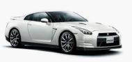 Autoperiskop.cz  – Výjimečný pohled na auta - Zcela nový Nissan GT-R k objednání v České republice na dealerství AUTOBOND GROUP v Praze ve Vysočanech