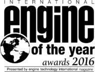 """Autoperiskop.cz  – Výjimečný pohled na auta - Dne 1. června 2016 u příležitosti 18. vyhlašování výsledků soutěže """"the International Engine of the Year Awards"""" ve Stuttgartu udělila mezinárodní novinářská porota titul """"motor roku 2016"""" v kategorii 1,0 – 1,4 l tříválcovému přeplňovanému motoru PureTech 1.2 skupiny PSA"""