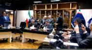 Autoperiskop.cz  – Výjimečný pohled na auta - Díky partnerství s Iran Khodro vstupuje skupina PSA v Íránu do nové etapy