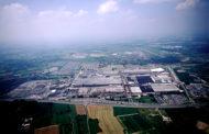 Autoperiskop.cz  – Výjimečný pohled na auta - Továrna v Rennes ve Francii má začít od roku 2018 vyrábět nový vůz značky Citroën