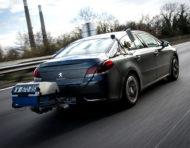 Autoperiskop.cz  – Výjimečný pohled na auta - Skupina PSA a dvě neziskové společnosti T&E a FNE oficiálně potvrdily výsledky měření spotřeby paliva vozů Peugeot, Citroën a DS v reálném provozu