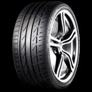 Autoperiskop.cz  – Výjimečný pohled na auta - Bridgestone rozšiřuje své dlouhodobé prémiové partnerství s koncernem BMW Group o nové smlouvy na dodávky pneumatik pro originální výbavu vozů prémiového německého výrobce