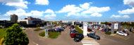 Autoperiskop.cz  – Výjimečný pohled na auta - Studené barvy karoserie vedou v létě v Auto Palace prodeje ojetin