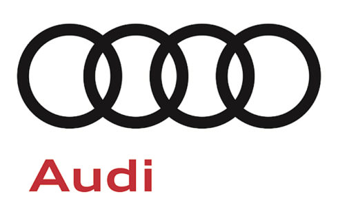 Autoperiskop.cz  – Výjimečný pohled na auta - Audi sází ve své nové komunikaci na příběhy a emoce